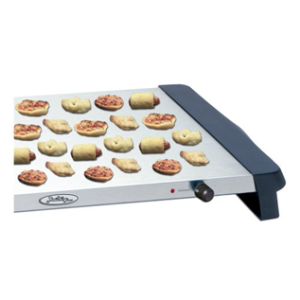 Broil King Stainless Warming Trays