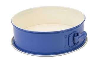 Nordic Ware Springform Pan