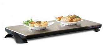 Toastess Cordless Warming Trays