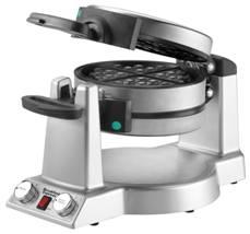 Waring Pro WMR300 Waffle Omelet Maker