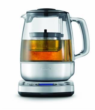 best tea brewing machine