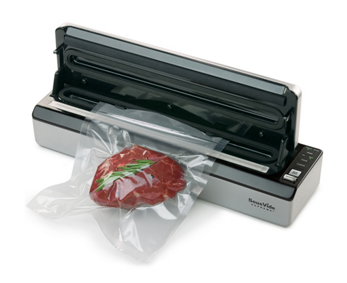 Sous Vide Food Sealer VS3000