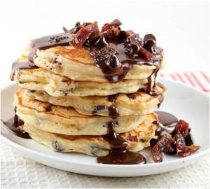 best pancake griddle guide