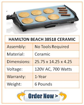 hamilton-beach-38518-electric-griddle