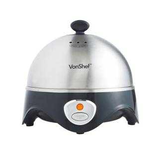 VonShef Egg Cooker