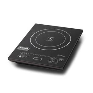 Aroma Housewares AID-513FP Professional Induction Cooktop