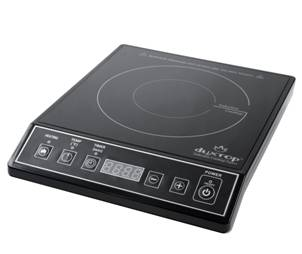 DUXTOP Model 9100MC Induction Portable Hot Plate
