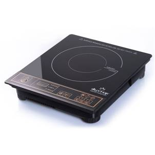DUXTOP 8100MC Induction Cooktop