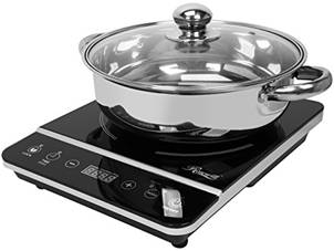 Rosewill RHAI-13001 Induction Hot Plate