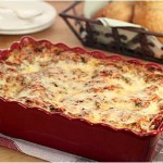 Guide to the Best Lasagna Pan and our Top 5 Picks