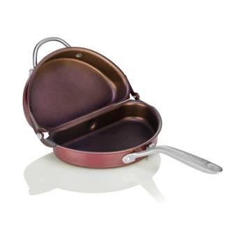 TECHEF Frittata Omelet Pan