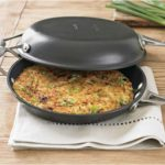 Best Frittata Pan Reviews, Comparison and Guide