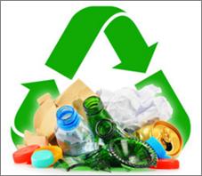 Best Kitchen Recycling Bin Reviews
