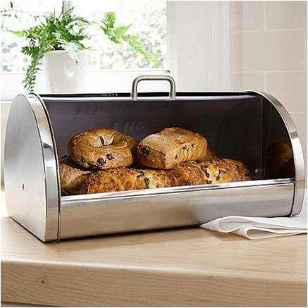 Delightful Top Rated Kitchen | Knives, Cookware, Appliances, Gadgets