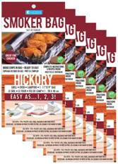 Camerons Products Hickory Smoker Bags