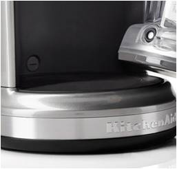 KitchenAid Magnetic Drive Blender Base
