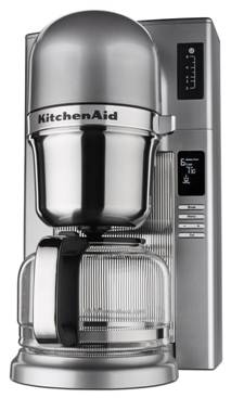 KitchenAid KCM0802CU Pour Over Coffee Maker