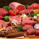 Best Kitchen Electric Meat Grinder Guide Reviews