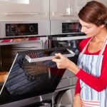 Convection Oven Frequently Asked Questions