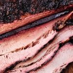 Fork Tender BBQ Beef Brisket