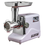 STX International STX-3000-TF Electric Meat Grinder