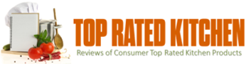 Top Rated Kitchen | Knives, Cookware, Appliances, Gadgets