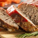 Tasty Meatloaf Seasoning Blends