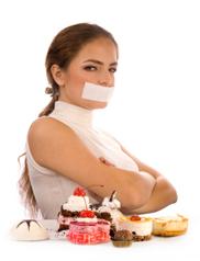Why we have food cravings