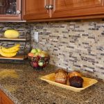 Best Kitchen Backsplash Guide Plus Reviews