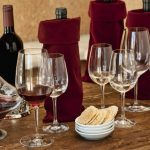 Guide to Wine Pairing When Dining